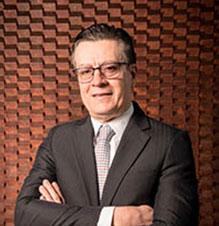Luis Fernando Caicedo