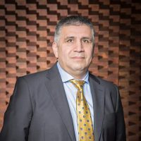 Oscar-Silva