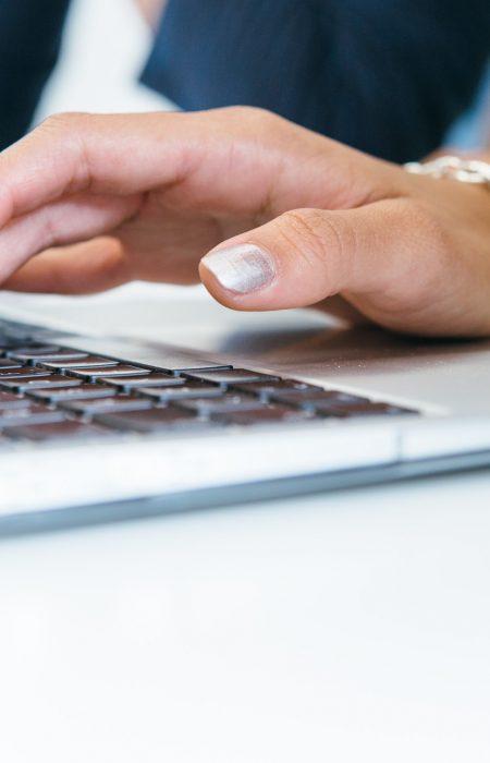 crop-woman-using-laptop.jpg
