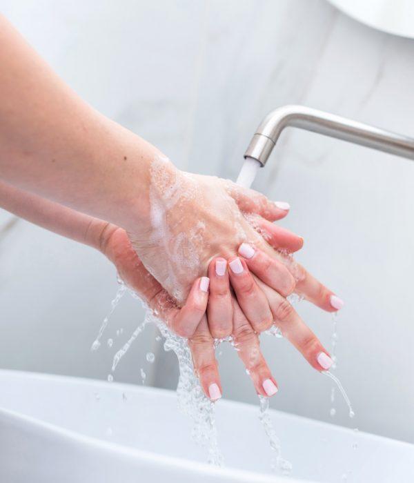 medidas-lavado-manos